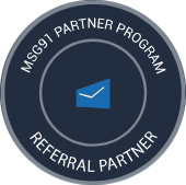 MSG91 Partners Program - SMS solutions for B2B tools